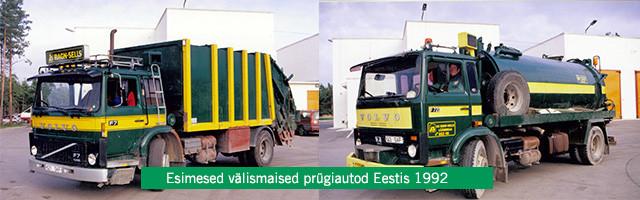 esimesed_valismaised_prügiautod