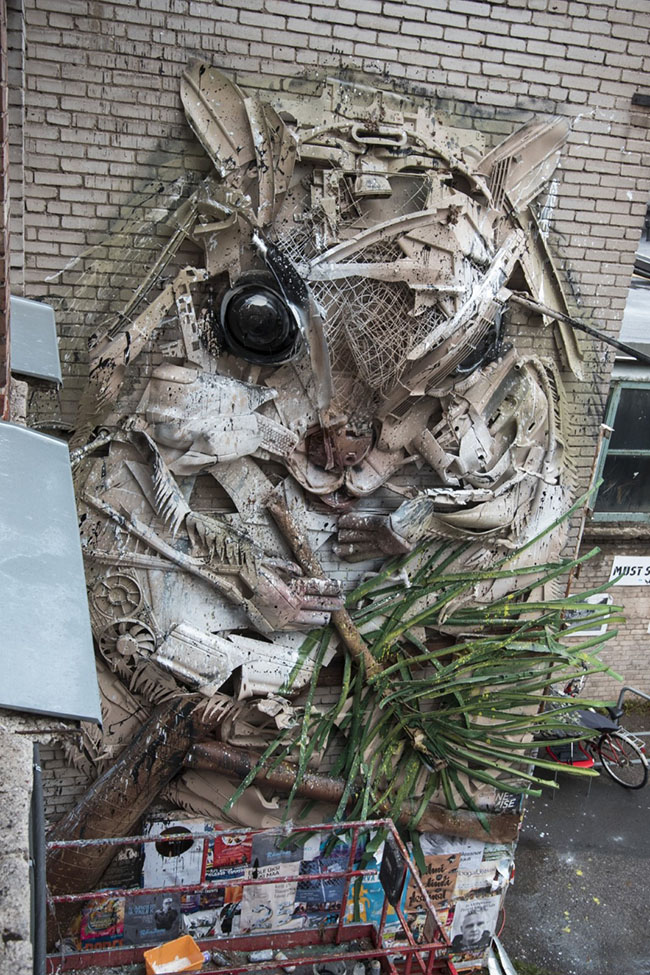 prügist_skulptuur_lendorav_street_jam_2