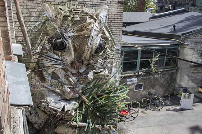 prügist_skulptuur_lendorav_street_jam_5