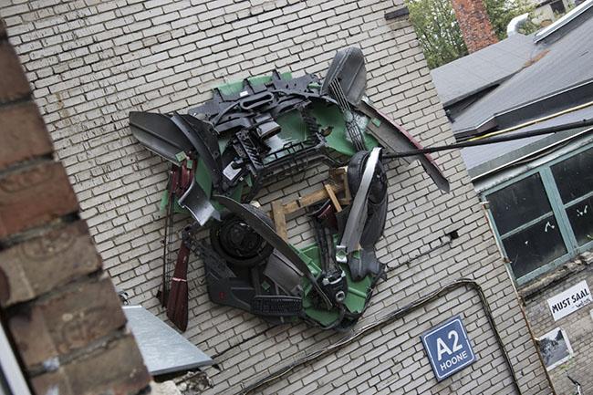 prügist_skulptuur_lendorav_street_jam_6