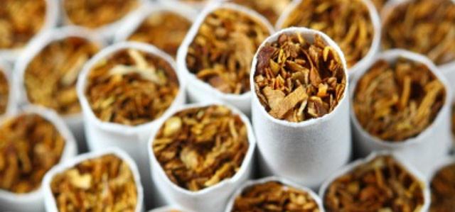 rs_sigarettide_havitamine