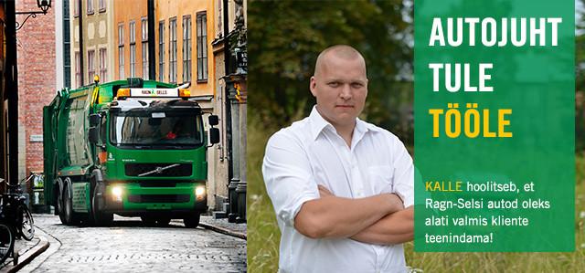 tookuulutus_autojuht_ragnsells
