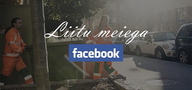 liitu_facebookiga_ragnsells