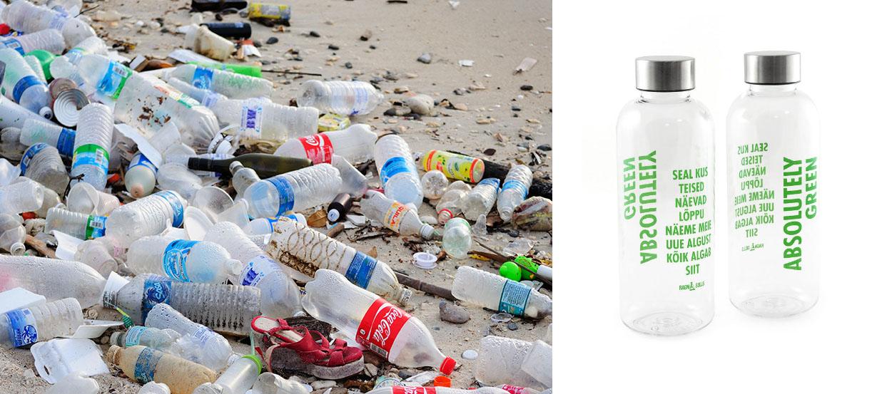 plastikpudel_vs_veepudel